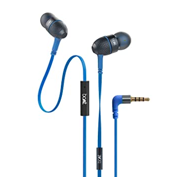 earphone to buy under Rs.1000, famous earphone under Rs.1000
