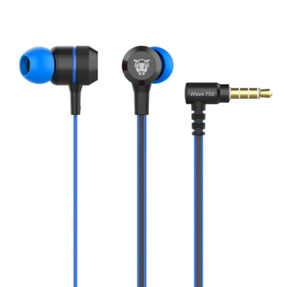 famous earphone under Rs.1000,  best earphones to buy under Rs.1000
