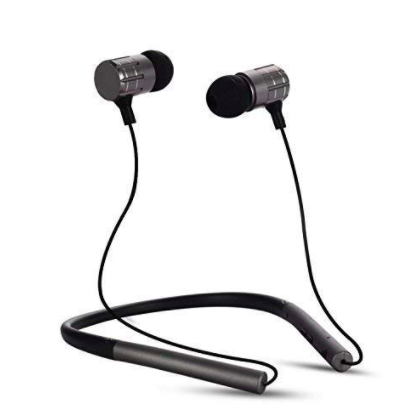 Bluetooth earphones under Rs.1000, famous Bluetooth earphones under Rs.1000