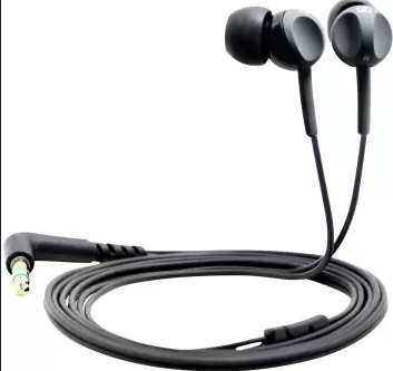 best-built earphones under 1000, earphone to buy under Rs.1000