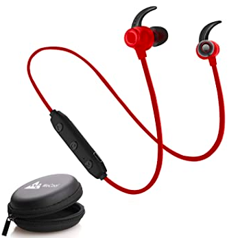 top Bluetooth earphones under Rs.1000, popular Bluetooth earphones under Rs.1000