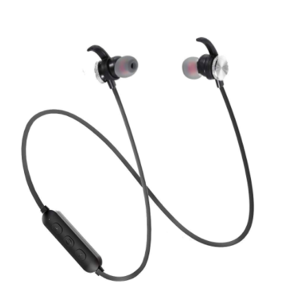 famous Bluetooth earphones under Rs.1000, top Bluetooth earphones under Rs.1000