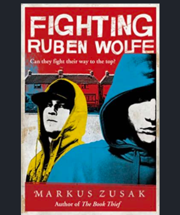 Best books by Markus Zuzak are delineated to explore the tempting tales of love, friendship, revenge and other life lessons involved with Marku