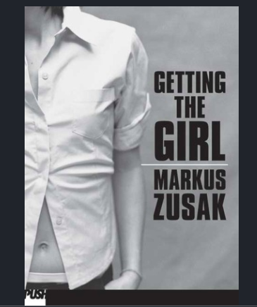 best books by Markus Zuzak, famous books of Markus Zuzak, popular book by Markus Zuzak, latest books by Markus Zuzak, top Markus Zuzak's book,