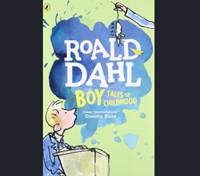 books written by Roald Dahl, famous books by Roald Dahl, top Roald Dahl's books, a novel by Roald Dahl, book by Roald Dahl, top book by Roald Dahl, a popular book by Roald Dahl,