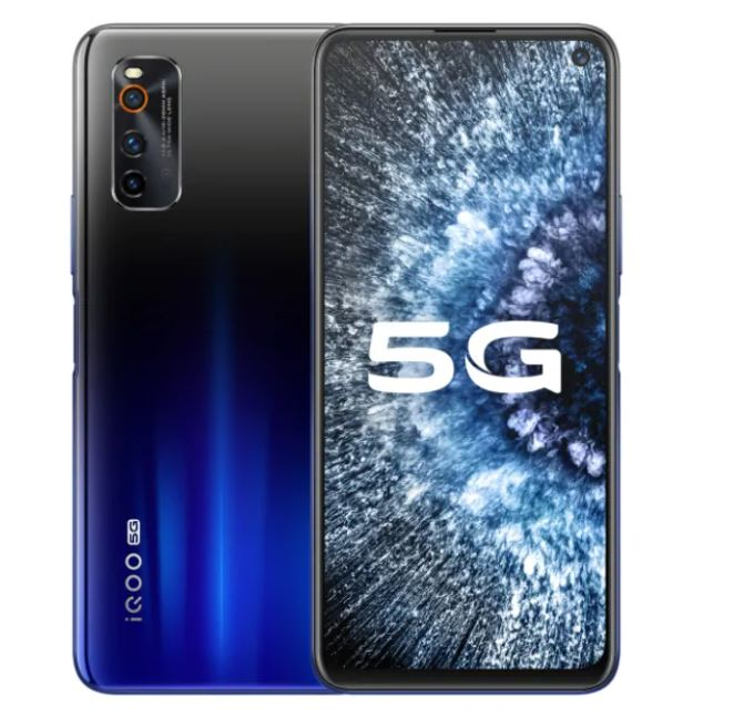 top 5G Phone is Best For You, best 5g phones in India, top 5 5g phones list, best 5g phones